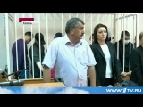В Казани бывшие сотрудники отдела уголовного розыска получили реальные сроки за пытки и смерть задержанного