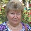 Nina Vakorina