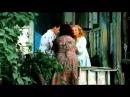Моя большая армянская свадьба (2004) 4 серия