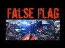 Chemnitz False Flag oder technischer Fehler Konzert Hass gegen Hass