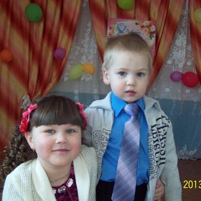 Алевтина Егорова, 16 мая , Бежецк, id136563616