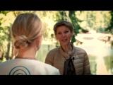 Как правильно делать комплименты женщине? Интервью Натальи Ерёменко