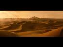 Аладдин — Русский тизер-трейлер