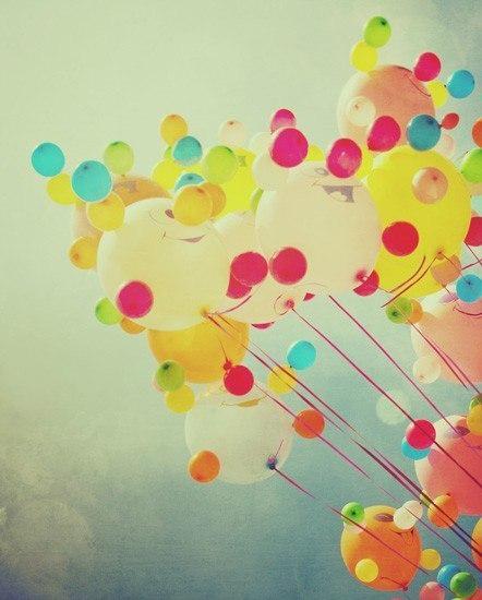 Привітання для подруг,у яких День Народження))Користуйтесь і ...