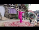 Пенджабский танец Маргарита Корнеева