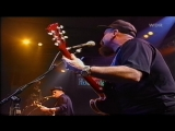 Canned Heat She Split Live At Rockpalast