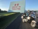 Bike Freekshow фото #35