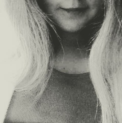Наталья Майорова, 9 июня 1997, Лобня, id108771451