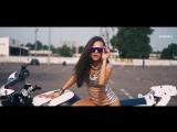 Narcotic Thrust - I Like It (DJ Kotofey Remix) (Video Edit)