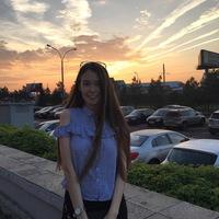Амина Яман фото