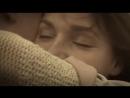 Песня из фильма - Не было бы счастья (Лучшая женщина).mp4.mp4
