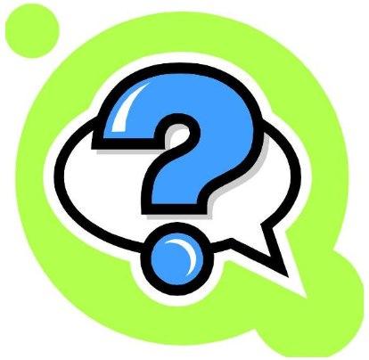 Найти местонахождение владельца телефона по номеру, справочник телефонов по ижевску, поиск месторасположения по номеру мобильного телефона