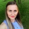 Yulya Salova