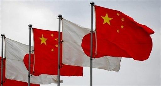Азиатские кредиторы Украины выстроились в очередь