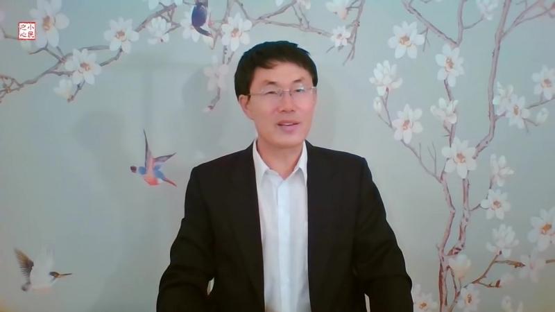 习近平峰回路转 共产党走入绝境 2018.08.15 No.234