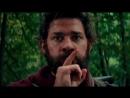 Лучшие фильмы ужасов первой половины 2018 года по версии Looper Россия