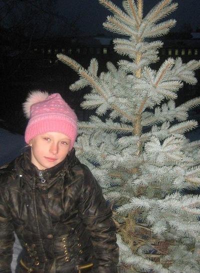 Наташа Безяева, 15 марта , Краснодар, id163340069