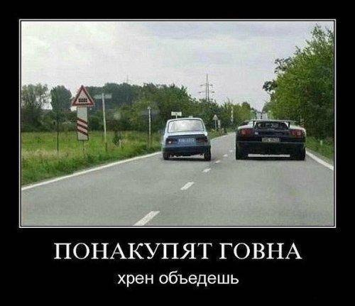 u_bimaPCzA0.jpg
