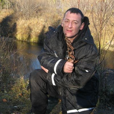 Виталий Живин, 20 сентября , Москва, id71666783