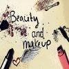 Beauty & MakeUp ஜ۩۞۩ஜ Красота И Косметика