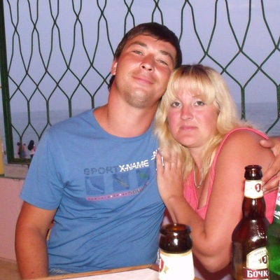 Александра Левчук, 14 марта , Сквира, id133990110