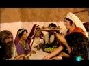 La influencia romana en la Península Ibérica 1 4