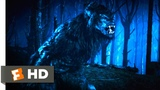 Underworld Rise of the Lycans (110) Movie CLIP - A Lycan Unbounded (2009) HD