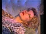 Жанна Боднарук - У ночі запитаю (2000)