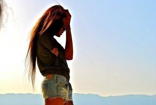 Лето солнце жара танцуй до утра