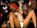 Nelly ft st lunatics ei the tip drill remix.mp4(HQ)