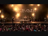 FEAR FACTORY - Replica (Live At Bloodstock 2010) (vk.comafonya_drug)