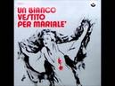 Fiorenzo Carpi Bruno Nicolai - Mariale'