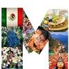 Дни Мексики в Санкт-Петербурге