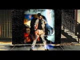 Michael Jackson - Xscape (Dance Video) 2014