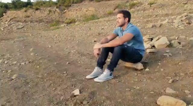 """Pablo Alborán on Instagram """"Respirando paz para todo lo que viene"""""""