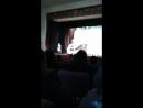 Спектакль Примадонна