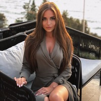 Tanya Soldatova