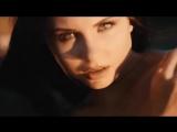 Al_l_Bo_&_Rimos_-_Casablanca_(Hakan_Sonmez_Remix)