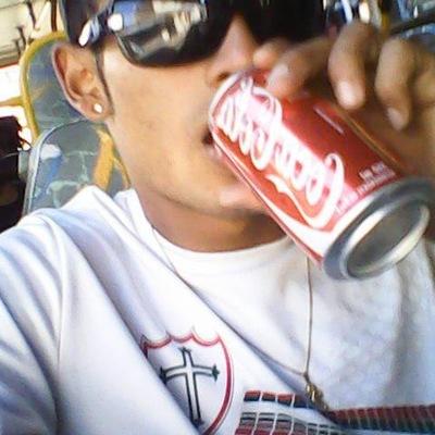 Junior Freitas, 25 июля 1991, id208411417