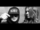 ПРЕМЬЕРА: Мезза - Не нужен никто (feat. Jamille) #ВВГ