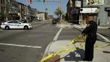 ПЕШКОМ по САМОМУ КРИМИНАЛЬНОМУ городу в США Опасная Америка ПЕШКОМ по криминальному США