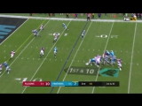 Christian McCaffrey Highlights _ Falcons vs. Panthers _ Wk 9 Player Highlights