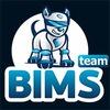 BIMS Team
