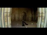 Песня из индийского к-ф Вир и Зара - Veer Zara.