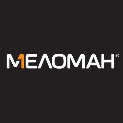 Meloman скачать бесплатно - фото 9