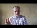 Майя приводит к Богу. Мантра-йога. Кто важнее в духовной практике 09.07.2017