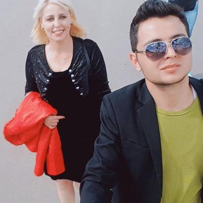 Фаррухжон Аликулов