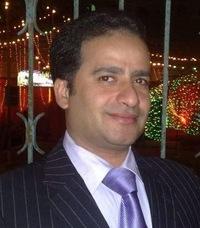 Mohamed Elnowaihy, 1 января 1974, Мукачево, id198761153