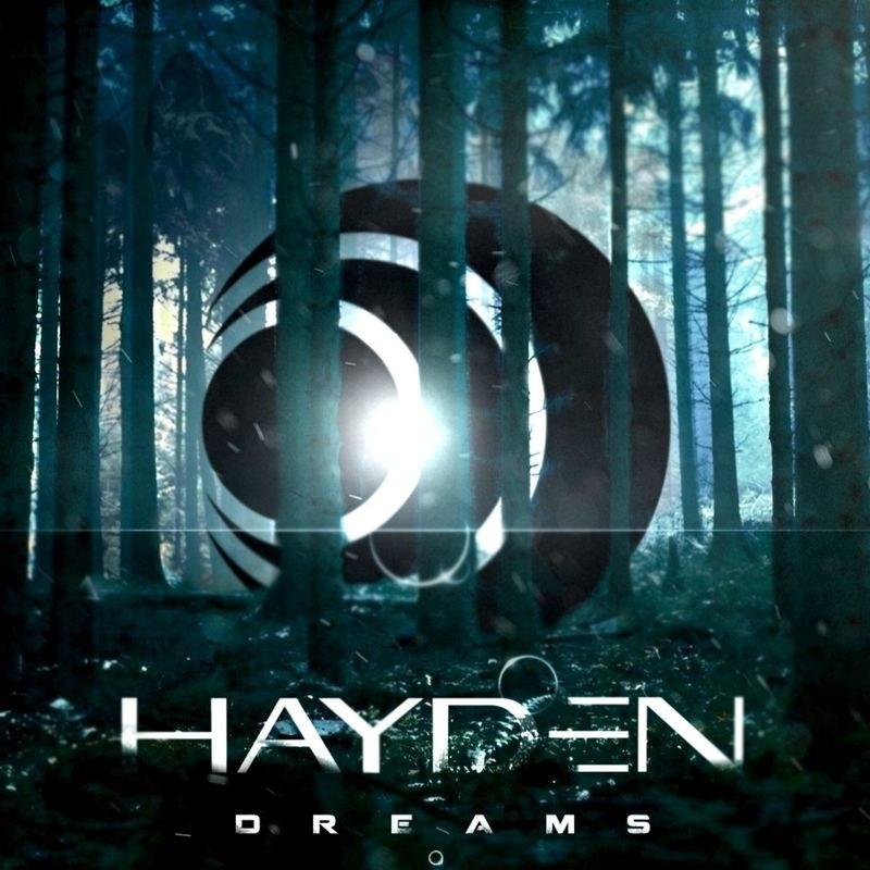 Hayden - Dreams (2016)