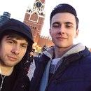 Дмитрий Карпов фото #33